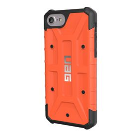 UAG Pathfinder Case for iPhone 7/6s - Rust